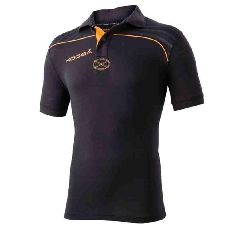 11309 Polo Shirt