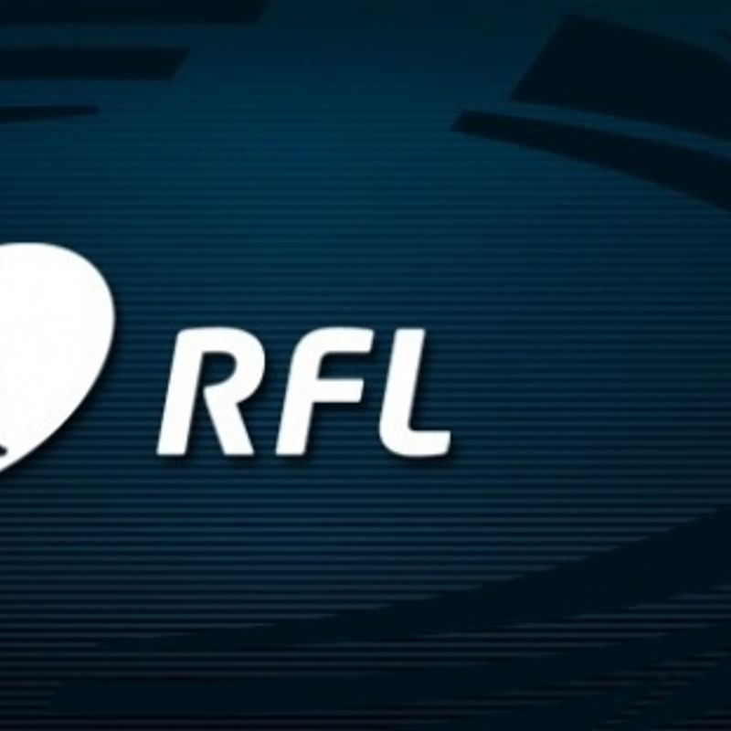 RFL Schools Rugby League