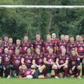 Hungerford lose to Tadley 17 - 20