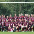 Hungerford lose to Slough 46 - 20