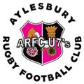 Aylesbury RFC vs. Oxford RFC