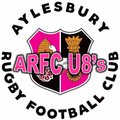 Aylesbury RFC vs. TRAINING