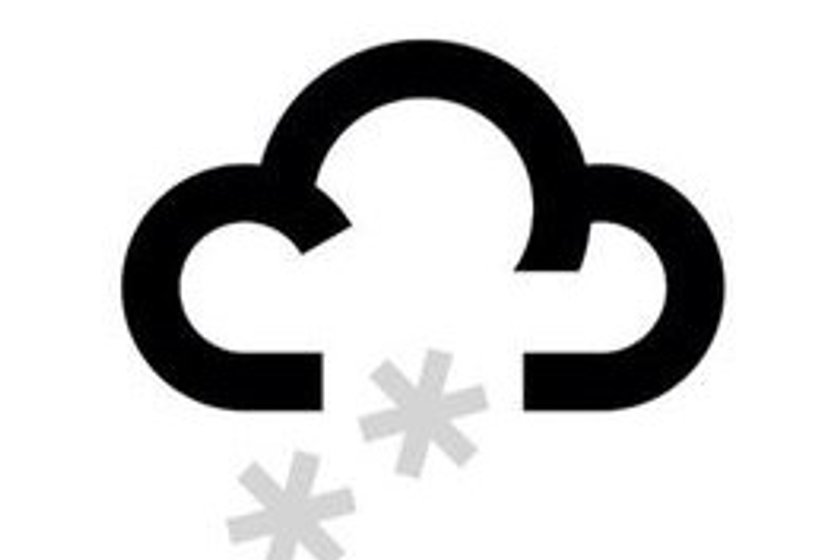 U8s Training is cancelled