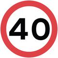 Caldy CC - Over 40s 110/7 - 113/6 Upton CC, Cheshire - Over 40s