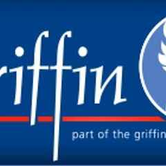 Grays Athletic and Griffin Grays Group