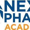 Next Phase Academy February Open Evening