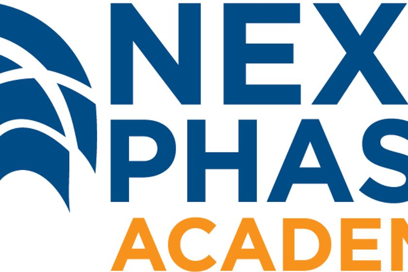 Next Phase Academy February Open Evening