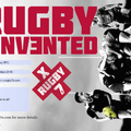 X Rugby 7s