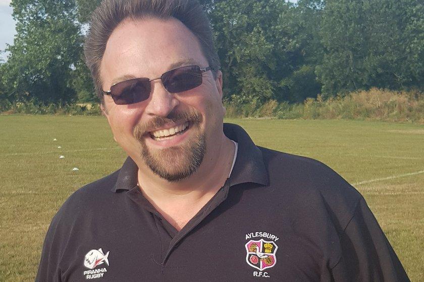 Ed Burt coaching success
