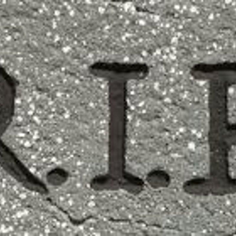 MALCOLM   LAWSON RIP