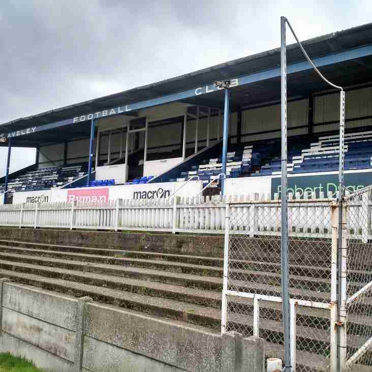 Dockers Finish February With Defeat
