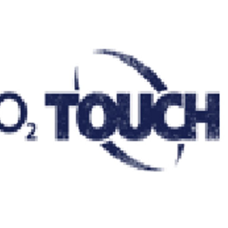 Oldham Rugby Union - O2 Touch Sessions Now Finished<
