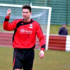 SHIREBROOK DROP MORE POINTS DURING RUN IN