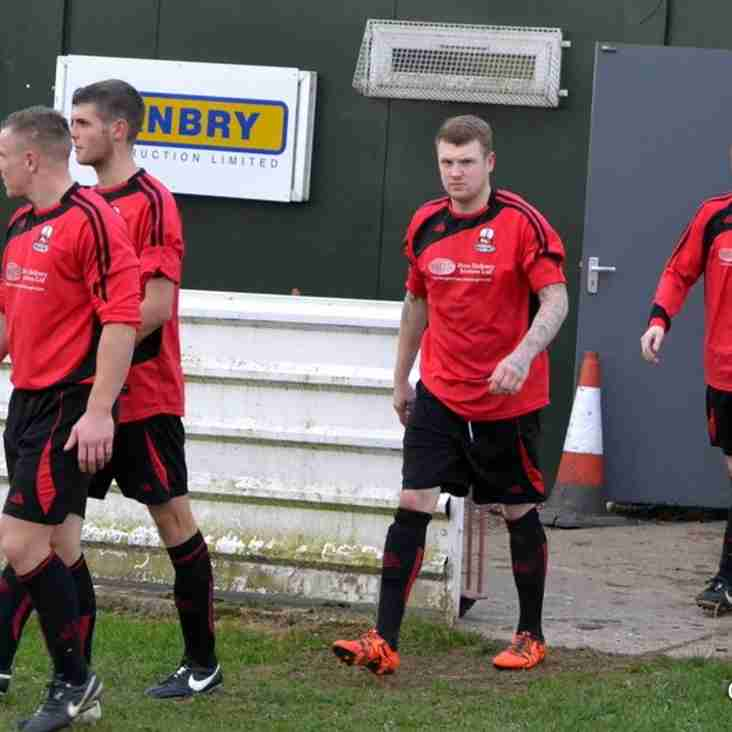 Teversal Match Preview