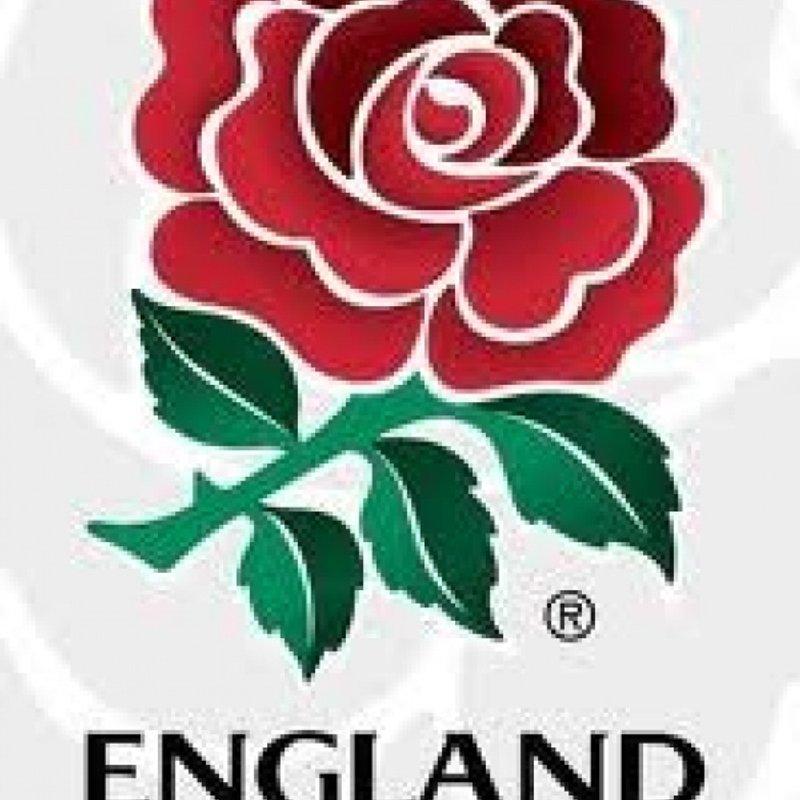 Billingham RUFC & England Rugby Apprentice - NVQ Level 2