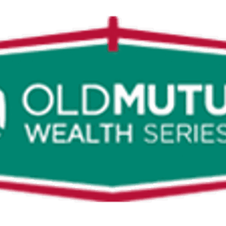 Old Mutual Autumn International Tickets