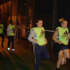 FEMALE FOOTBALL TEAM WANTED FOR MERGER