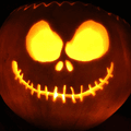 Halloween Party 2017 - 28th October