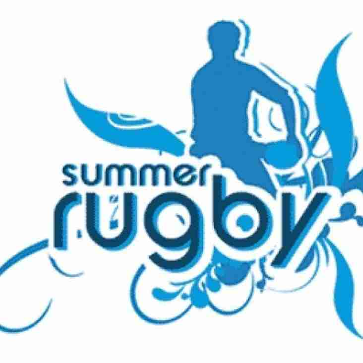 Summer leagues & start dates   players needed