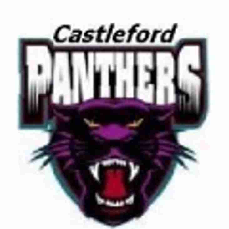 Sat 6th Feb club trip to Castleford Panthers Names needed for Buses