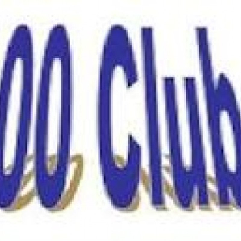 100 Club 2017 Launched