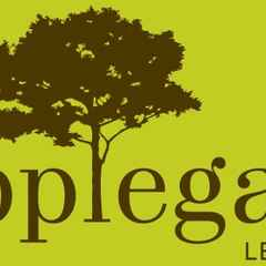 Applegate Lettings Partnership