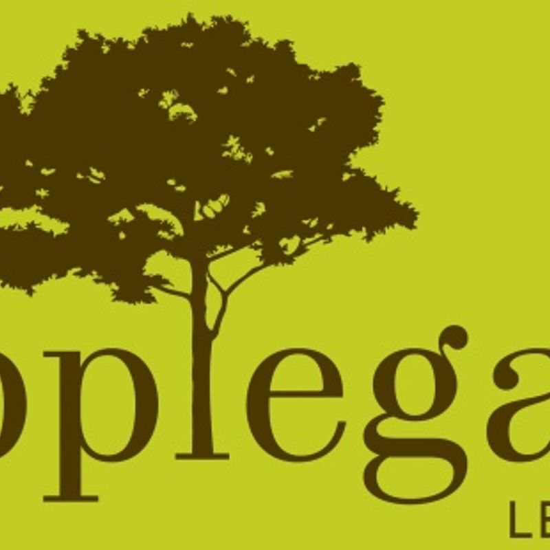 Applegate Lettings Partnership