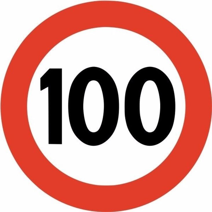 100 Club<