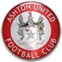 Next up: Ashton United