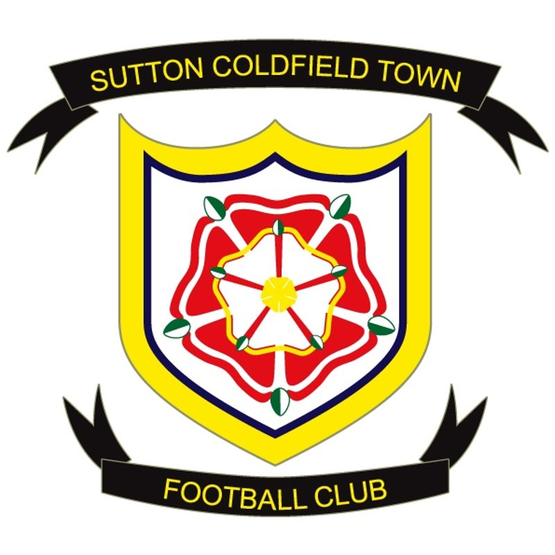 Sutton lose away to Witton Albion