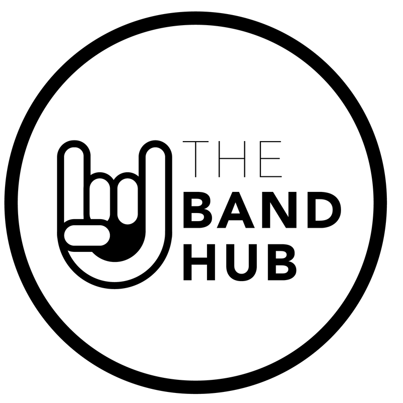 The Band Hub at SCTFC introduces School Workshops!