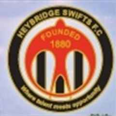 SWIFTS ACADEMY LAUNCH TONIGHT