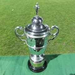 TOLLESHUNT D'ARCY CUP FINAL TOMORROW
