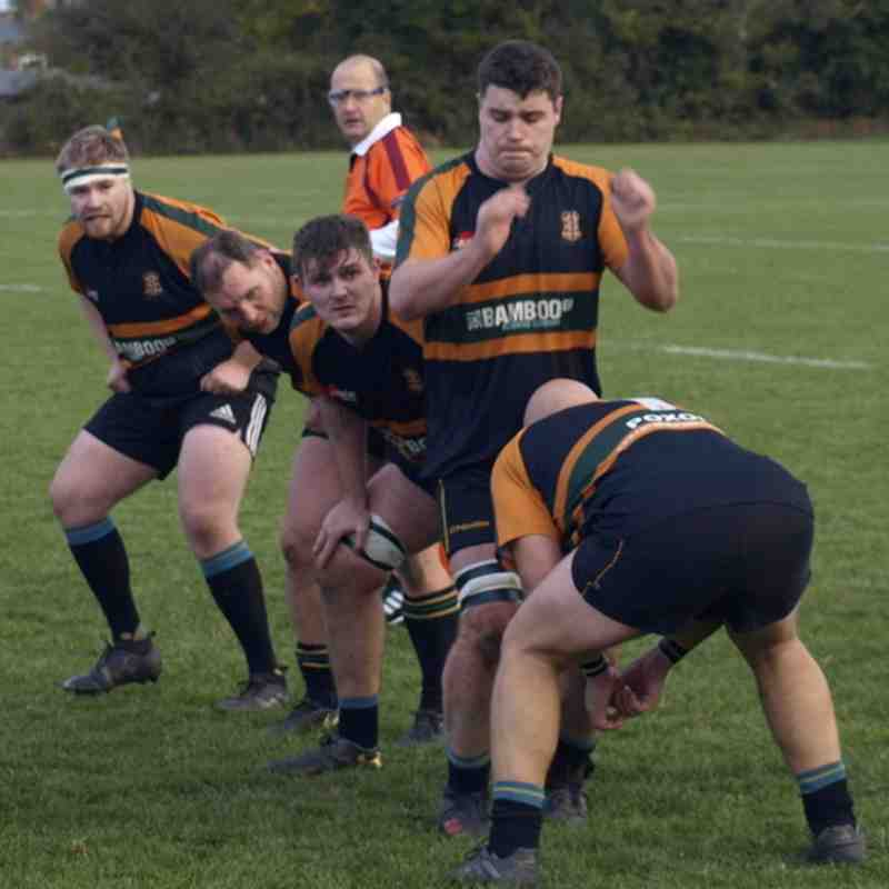 H181103_1st XV vs Huntingdon