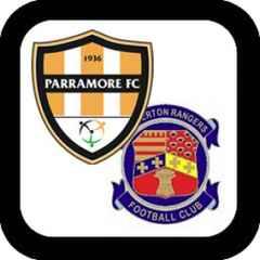 Parramore (4) - (0) Winterton