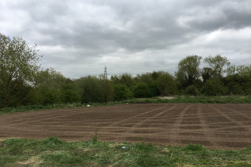 Further improvements with the establishment of a new 5v5 pitch