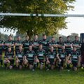 2nd XV beat Yarnbury 2nd XV 33 - 5