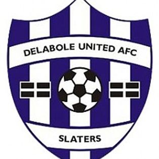 Delabole Lose Last League Home Game Of The Season!