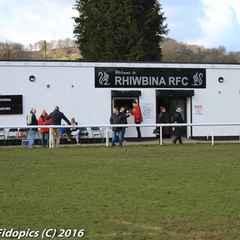 0316 01 Rhiwbina v Mountain Ash 15-14