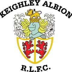 Albion 100 Club