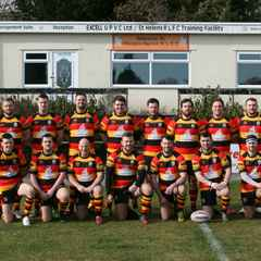 West Hull 26 Pilkington Recs 18