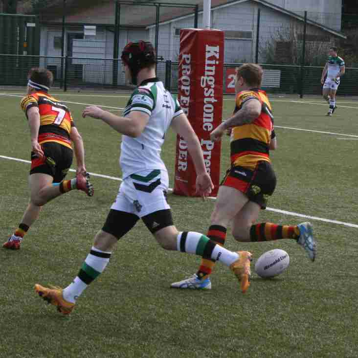 NWC set date for post season fixtures