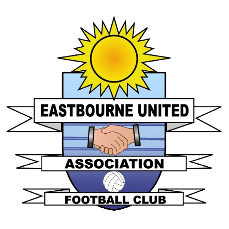 Lancing vs. Eastbourne United AFC