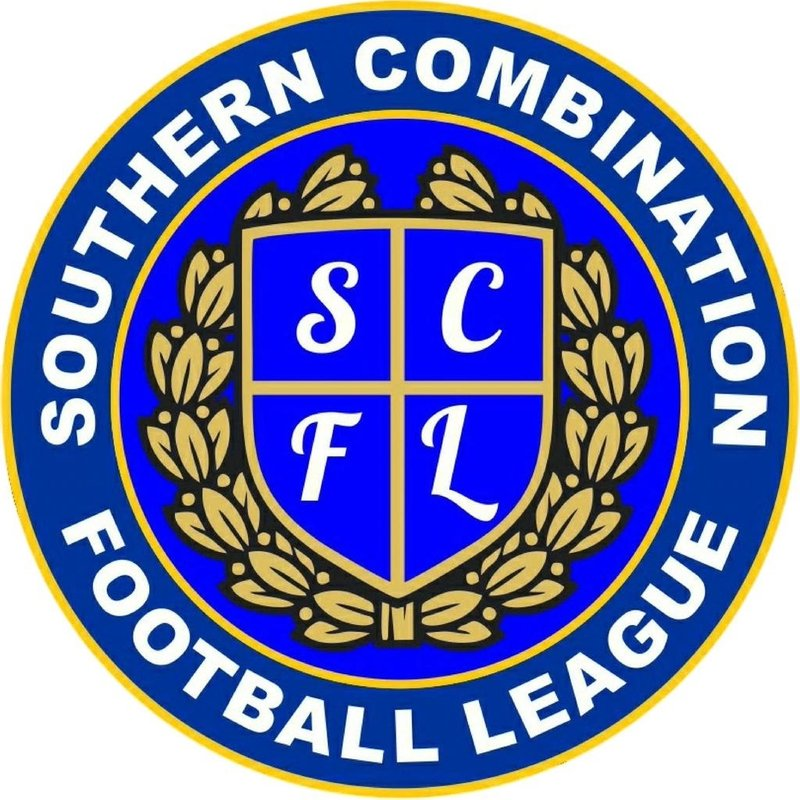 Haywards Heath Inflict First League Defeat
