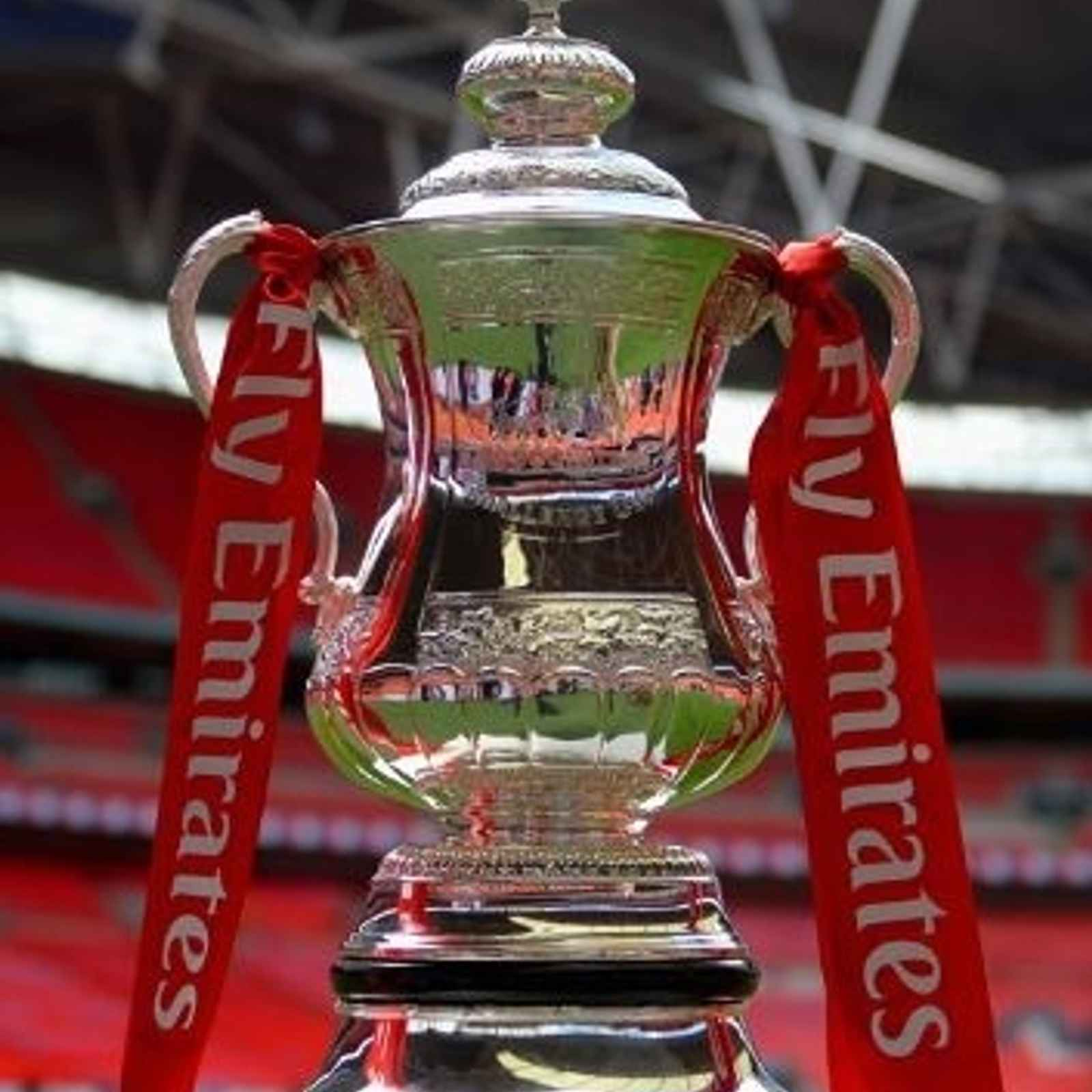 United on the Road in FA Cup and FA Vase