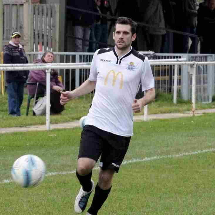 United Suffer Heavy Defeat at Chichester