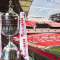 United Exit FA Vase After Extra Time Defeat