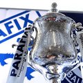United Drawn Away In Sussex Senior Cup