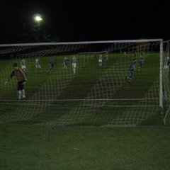 Southwell Pinxton Floodlit Cup