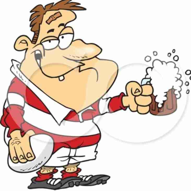 Vets Game v Warlingham Postponed